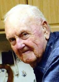 Fred Coffey Obituary - Lenoir, NC