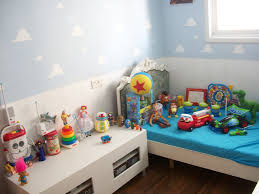 Bedroom:Toy Story Bathroom Decor Bedroom Decorations Accessories Settoy  Collection 89 Exceptional Toy Story Bedroom