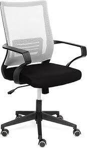 <b>Кресло Tetchair Mesh-4 ткань</b>, черный/серый 13173 купить в ...