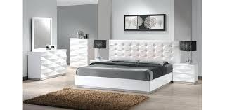 All White Bedroom Set Full Size Of Bedroom Complete King Bedroom ...