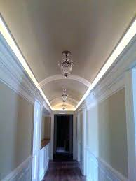 hallway lighting fixtures canada. Hallway Lighting Hall Light Fixture Ideas New Reviews Fixtures Canada . S
