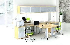 interesting office supplies. home office supplies desk accessories work cool desks interesting unique .