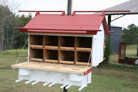 martin bird house plans. Martin Bird House Plans Though The Had Never Http KKEEYY L Are Some Of Most Difficult