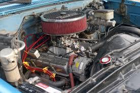 Chevy K10 truck restoration Phase 1: Acquisition & Engine Rehab ...