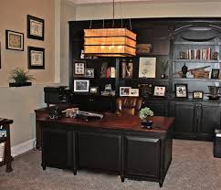 lawyer office design. 15 Inspirational Home Office Designs With Influence From The Orient Lawyer Design