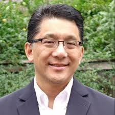 Ted Fong, Author at ACC Senior Services