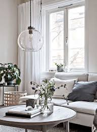 lighting for living room. Other Collections Of Living Room Lighting Ideas For