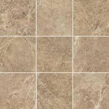 ... Dazzling Tile Floor Samples 3 Elegant Bathroom Tile Samples Furniture  Fantastic Flooring Design ...