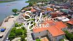 imagem de São João da Barra Rio de Janeiro n-8