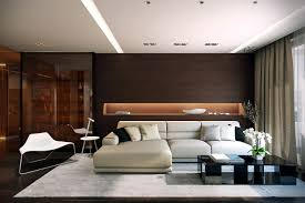 relaxing lighting. Minimalist Apartment Designs Ideas With Relaxing Lighting S
