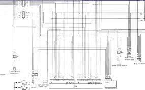durbahn light alternator not sparking honda rc51 forum rc51 sp2 usa