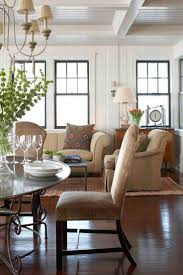 New England Living Room 17 Best Ideas About New England Cottage On Pinterest New England
