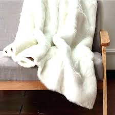 white faux fur area rug white faux fur rug faux fur rug white faux fur rug