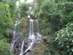 imagem de Vista Alegre Rio Grande do Sul n-4