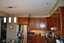lovely recessed lighting. Best Recessed Lighting For Kitchen Lovely Pot Lights \u2013 Snaphaven Of