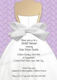 diy bridal shower invitations create your awesome bridal shower invitation template 34