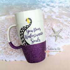 Image Tea Awesome 64 Cute And Funny Diy Coffee Mug Designs Ideas You Should Try Https Pinterest 64 Cute And Funny Diy Coffee Mug Designs Ideas You Should Try