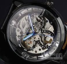 winner brand original watch men leather dive luxury automatic winner brand original watch men leather dive luxury automatic mechanical sport designer mens watches