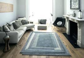 7 x 9 area rugs s menards home depot