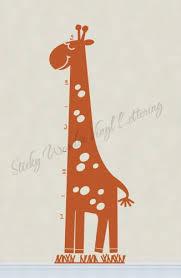 Giraffe Quotes Gorgeous Giraffe Tumblr Quotes Clamdrain
