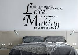 Love Making Quotes Enchanting Making Love Quotes Pictures Enchanting Sexy Quote About Making Love