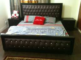 Used Beds For Sale In Islamabad