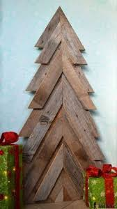 wood pallet painting ideas for christmas. 40 ideas of christmas tree \u0026 decorations made out repurposed pallets home pallet projects wood painting for
