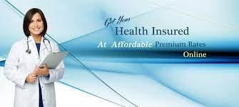 Online Health Insurance Quotes Interesting Low Cost Family Health Insurance Best Health Insurance For Low