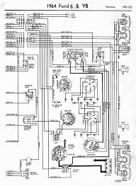 55 ford wiring diagram house wiring diagram symbols \u2022 1961 ford galaxie wiring diagram at 1961 Ford Wiring Diagram