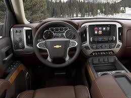 chevrolet trucks 2014 4x4. high country truck u003eu003e 2014 chevy silverado a new destination for premium chevrolet trucks 4x4