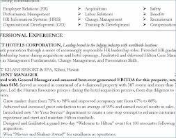 Career Management Resume Services Luxury Guaranteed Resume Writing Magnificent Guaranteed Resume Writing Services