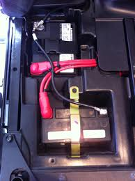 advice on hooking up extra lighting polaris rzr forum rzr click image for larger version dual batteries jpg views 5411 size