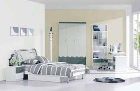 bedroom furniture for teenagers. contemporary bedroom furniture for teenagers 1