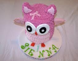 Amazing 1st Birthday Cakes For Boys Mt Hood Wellness Decor