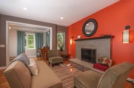 what color to paint my living room home decorators
