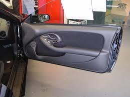 1997 02 pontiac firebird car audio profile pontiac firebird