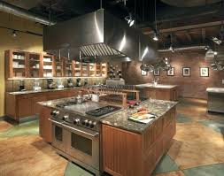 kitchens with island stoves. Kitchen Islands With Stoves Full Size Of Island Stove Ideas Decor Large Kitchens N