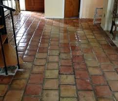 faux brick flooring gorgeous vinyl flooring that looks like stone in brick laminate decor 8