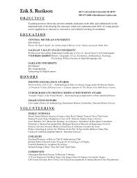 examples of resumes veterans need a good elevator pitch too on examples of resumes sample resume cv teacherpngjpg sample resume cv teacherpngjpg throughout formats for resumes