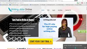online jobs for writers best article writing jobs for students and  online jobs from home writers wanted how to be a lance online jobs from home writers