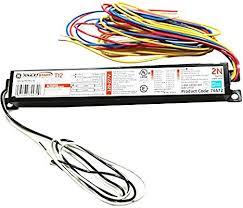 ge f40t12 ballast wiring diagram wiring diagram for you • ge lighting 74472 ge240rs mv n 120 277 volt multi volt proline rh amazon com t8 ballast wiring diagram t12 diagram 4 wiring bulbs ballast