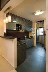 Open Kitchen Concept 17 Best Images About Hdb Open Concept Kitchen On Pinterest