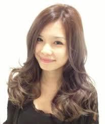 marina bay hairstylists longer hair bleach singapore long hair styles ash salons profile