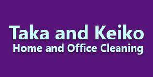 google home and office. Share Taka And Keiko Home Office Cleaning On Twitter Facebook Google