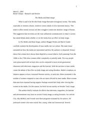example of a critique essay sample critique essay example of book critique latest posts