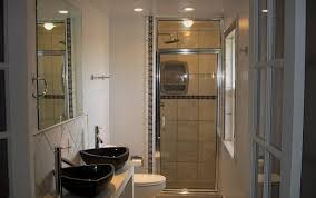 gym shower caddy target san small walk remodel designs go photo shower tile for exciting pictures plate bath gallery vegas
