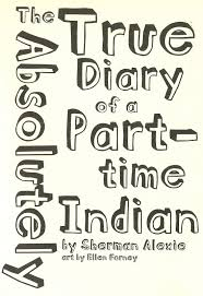 the absolutely true diary of a part time n quotes enchanting  the absolutely true diary of a part time n quotes a deep sleep
