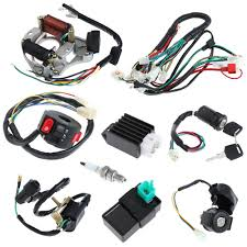 high quality wiring harness cdi buy cheap wiring harness cdi lots wiring harness cdi
