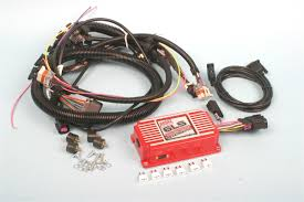msd 6010 box wiring diagram wiring library msd 6010 6ls ignition controller for ls1 ls6 24 tooth crank msd 6ls 6010 msd msd 6010 wiring harness