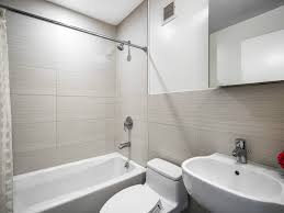 new york bathroom design. New York Bathroom Design Nyc With Baccarat Hotel Regarding